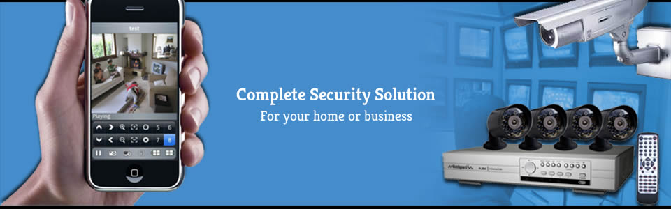 complete-security